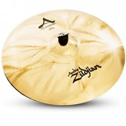 ZILDJIAN A CUSTOM RIDE 20""