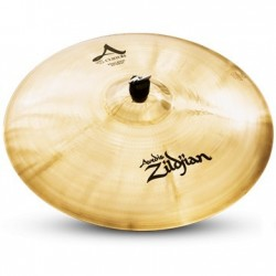 ZILDJIAN A CUSTOM PING RIDE 22""