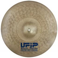 """UFIP BIONIC RIDE 21"""""""