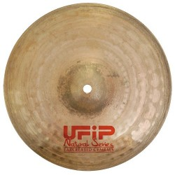UFIP NATURAL SPLASH 10""