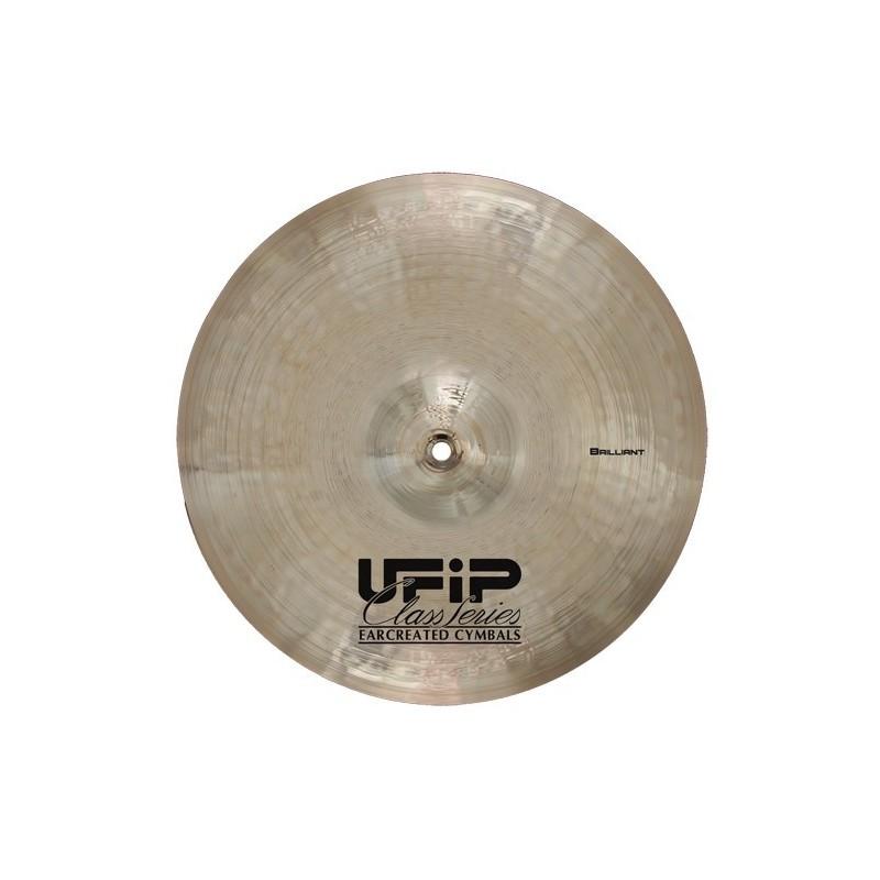 """UFIP Class Brilliant Crash 13"""""""