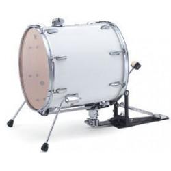 Pearl Kit di conversione timpano cassa
