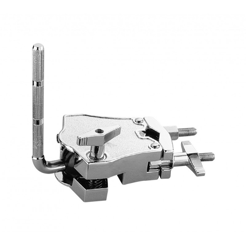 Dixon PDTH950B-SP Clamp per tom 10,5mm