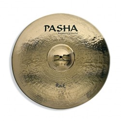 "Pasha Brilliant Ride 20"" BR-R20"