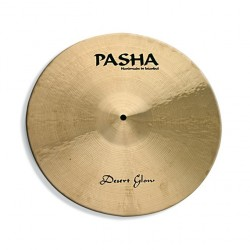 "Pasha Desert Glow Crash 16""..."