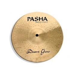 "Pasha Desert Glow Splash 8"" DGL-SP8"
