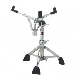 Gibraltar 9606 Pro Ultra Adjustable Snare Stand