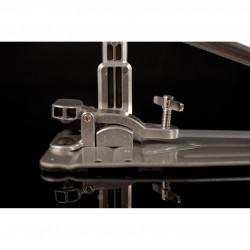 Pearl P-932 Demonator - Doppio pedale