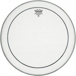 "REMO Pinstripe Coated 14"" PS-0114-00"