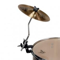 Gibraltar SC-JCM  Cymbal Mount