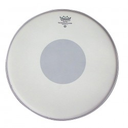 "REMO Controlled Sound COATED 14"" CS-0114-10"