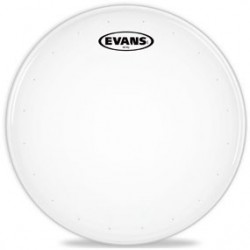 "EVANS Genera HD Dry Coated 14"" B14HDD"