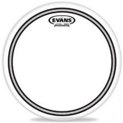 """EVANS EC2 CLEAR 10"""" TT10EC2S"""