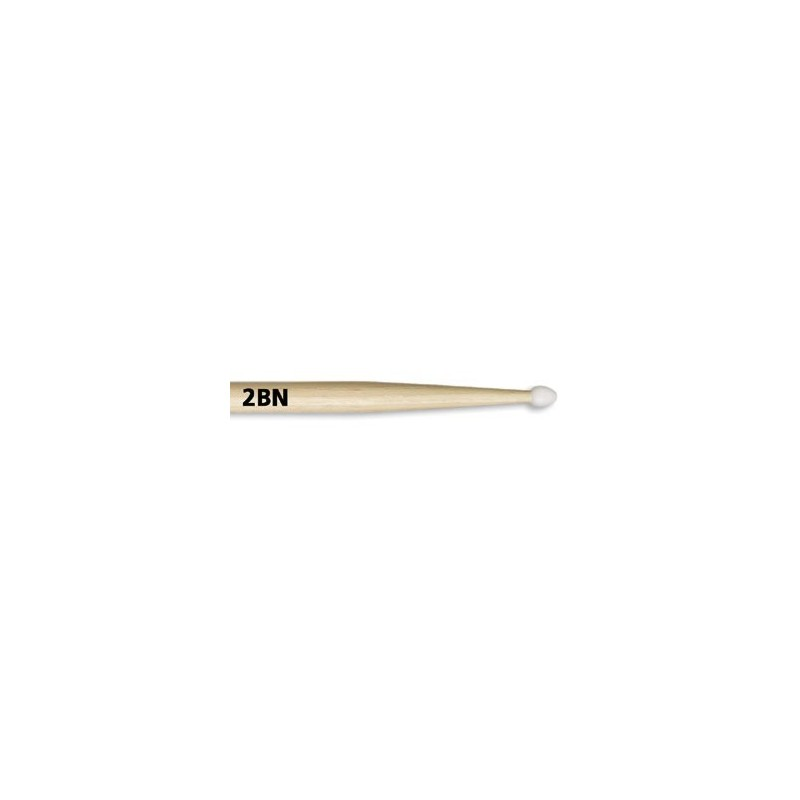 VIC FIRTH ACL-2BN