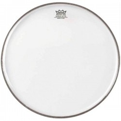 "REMO Emperor CLEAR 20"" BB-1320-00"