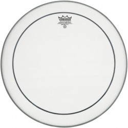"REMO Pinstripe Coated 10"" PS-0110-00"