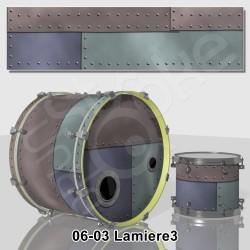 Lamiere