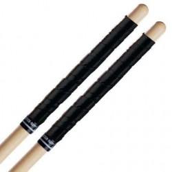 Pro Mark SRBLA Stick Rapp