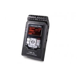 REGISTRATORE DIGITALE JAMMIN HR-5 BLACK