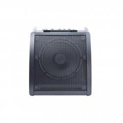 E-Drum Monitor AP-30 - Amplificatore per batteria elettronica