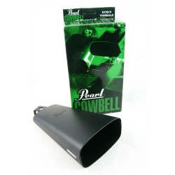 "Pearl ECB-9 Timbale 8"" Cowbell"