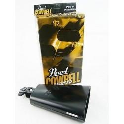 "Pearl PCB-6 Primero 6"" Cowbell"