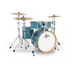 Gretsch Catalina Maple - CM1E825