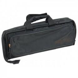 Proel BAG610PN - Borsa professionale per bacchette