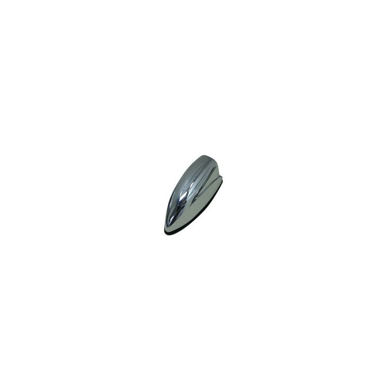 Dixon PDTL-1N Blocchetto per tom e rullante
