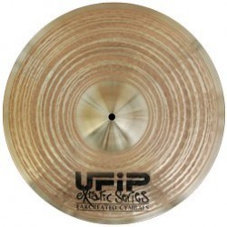 UFIP Extatic Crash 14""
