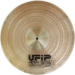 UFIP Extatic Ride 20""