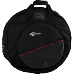Cymbals Bag - SOUNDSATION...