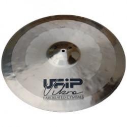 "UFIP Vibra Splash 12"""