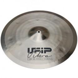 "UFIP Vibra Ride 20"""