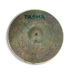 """Pasha Vintage Custom Ride 20"""" (1650-1700gr) VC-R20"""