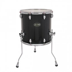 X-Drum Timpano 16x16 Pro-Stage II - PM2-FT1616