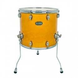 X-Drum Timpano 18x16 Pro-Stage II - PM2-FT1816