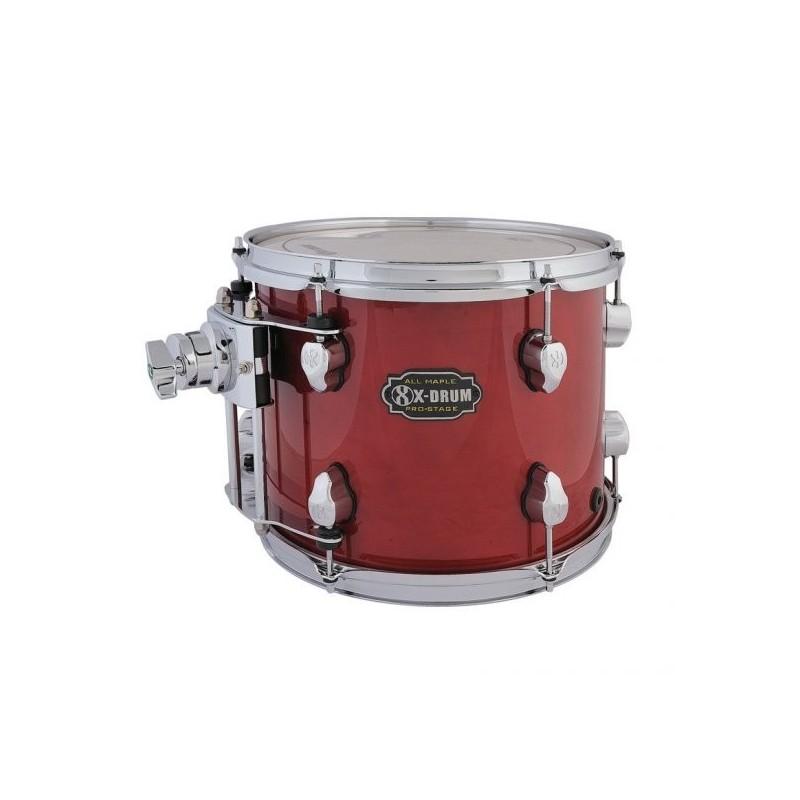 X-Drum Tom 12x9 Pro-Stage II - PM2-TT1209