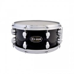 X-Drum Rullante 12x5 Pro-Stage II - PM2-SD1205