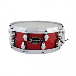 X-Drum Rullante 14x5,5 Pro-Stage II - PM2-SD1455