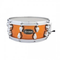 X-Drum Rullante 14x6,5 Pro-Stage II - PM2-SD1465