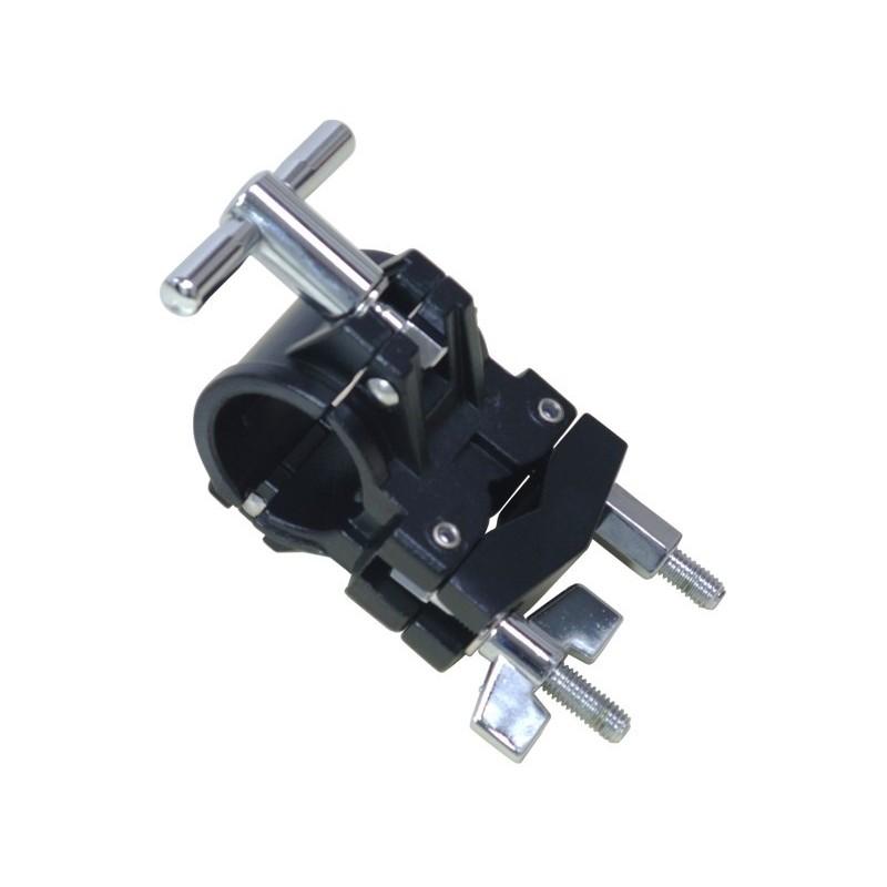 Dixon PAKL1845-SP Clamp