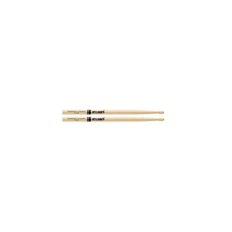 PRO MARK 5A AMERICAN HICKORY TX5AW