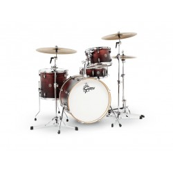 Gretsch Catalina Club Jazz - CT1-J484