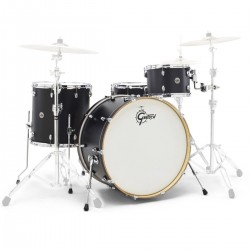 Gretsch Catalina Club Rock - CT1-R444