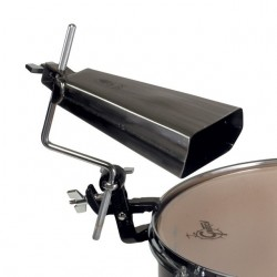 Gibraltar SC-JPM  Percussion Mount