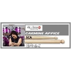 VIC FIRTH SS-SCA - Signature Carmine Appice