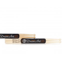 DRUM ART IMPERIALI HICKORY...