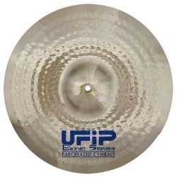 UFIP BIONIC CRASH 17""