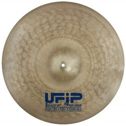 UFIP BIONIC RIDE 20""